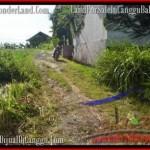 TANAH DIJUAL di CANGGU BALI 10 Are di Canggu Batu Bolong