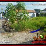 DIJUAL TANAH MURAH di CANGGU BALI 2 Are di CANGGU BRAWA